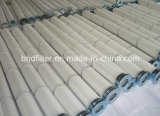 1micron cartouche de filtre à air du polyester PTFE