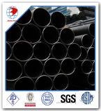 Tubo de caldera del acero con poco carbono del gráfico frío de ASTM A178
