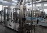 Автоматическая машина завалки минеральной вода бутылки любимчика (CGF16-12-6)