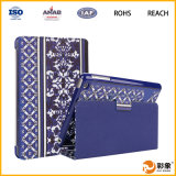 Tablette Leather Fall Best Sales Products in China