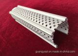 Saracinesca di alluminio di Extusion per il garage
