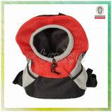 Sacos de portador do animal de estimação/portador convenientes luxuosos portáteis encantadores do animal de estimação