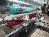 Máquina de impresión del rotograbado del carrete del papel de la velocidad normal 1m