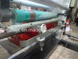 Нормальная печатная машина Rotogravure вьюрка скорости 1m бумажная