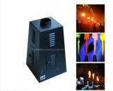 Color Stage Flame Machine com Ce e RoHS para DJ Disco Stage Performance (HL-310)