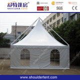 Gazebo 옥외 정원 Tent 3X3, 4X4, 5X5, 6X6, 7X7, 8X8, 9X9, 10X10, 12X12