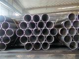 Сваренная труба S235jo круглая стальная