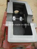 Roheisen-Getriebe mit Sand-Gussteil-Prozess