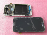 Mobile/Handy Screen LCD für Samsung I9500 Complete LCD