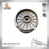 Sand-Gussteil-Zubehör-Teile der Produkt Soem-Herstellungs-Qt900