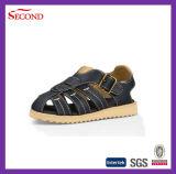 Zapatos de los cabritos