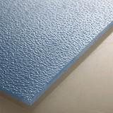 Strato impresso libero del policarbonato di Lexan per gli anni di /10 del tetto (lucernari) infrangibili/che non ingialliscono