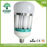 熱い16W 22W 28W 36W SMD 2835 LED Lightibgの球根