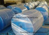 2-4mm Corflute, Correx, Coroplast pp Rolls en plastique ondulée