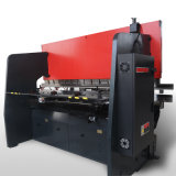 Гидровлический тормоз гидровлического давления /CNC гибочной машины CNC (TR3512)