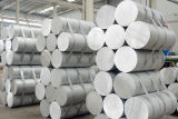 Obturadores do rolo/rolo/rolamento liga de alumínio/de alumínio (RAL-152)