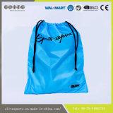 Bolso de lazo impermeable portable del bolso de compras
