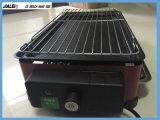 多機能の電気暖房のオーブン