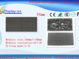 Visualizzazione di LED del circuito di collegamento di Fulti-Funzione