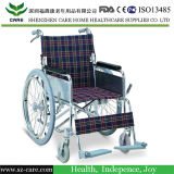 医学の車椅子か車椅子香港または屋外の車椅子