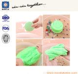 Producto de la promoción de la marca de fábrica: Toalla comprimida 100% del algodón