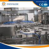 병에 넣어진 소다 음료 충전물 기계 또는 장비 또는 생산 라인