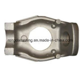 CNC Machining Parts~6를 위한 투자 Stainless Steel Casting