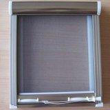 Сетка обеспеченностью /Stainless провода /Epoxy черного листового железа стальная