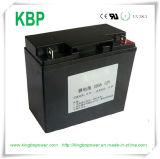 Batterie au lithium de LiFePO4 12V 20ah pour le chariot à golf
