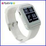 Android Smartwatch Mobile Phone Watch