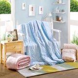Het watteren Series met Modal Fabric voor Summer (sh16008-2)