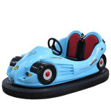 Batterie Bumper Car All Colors Available Battery Kids Mini Bumper Car Inflatable Ice Bumper Cars für Kids und Adult (PPC-102A-6)