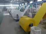 BulkZak van de Zak van de Zak van 1 Ton van pp de Plastic Geweven Grote Jumbo
