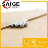 G60 AISI 316/316L 4mm Stainless Steel Ball、High Grade Steel Balls