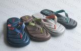 Pattini casuali del pistone di caduta di vibrazione del sandalo degli uomini (RF16218)