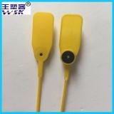 De plastic Hoge Verbinding van de Veiligheid (wsk-YM370P)