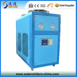5HP Aria-Cooled Chiller /Air Cooled Chiller per Injection Molding Machine