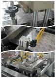 De automatische Machine van de Verpakking van de Blaar