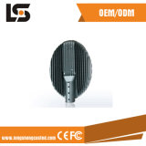 Meteal의 종류는 LED 램프를 위한 주물 주거를 정지한다