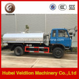 8, 000-10, 000 Liter Trinkwasser-LKW-