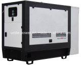 40kw 50kVA50Hz Yuchai Dieselmotor Generator