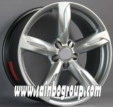 18, 19inch Car Alloy Wheel Rim für All Cars