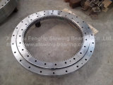 Vent Turbine Slewing Bearing, Suitable pour Slewing Conveyor