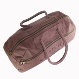 Hoge kwaliteit Canvas Travel Bag (RS-201439)