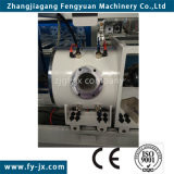 Máquina dura modificada para requisitos particulares de Belling del tubo del PVC (SGK1000)
