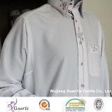 Tela árabe del traje de varios colores