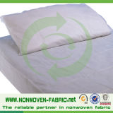 非Woven Fabric Hospital MattressかBed Cover