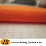 75D*150d impermeabilizzano la pesca del poliestere per la mutanda della spiaggia o dell'indumento
