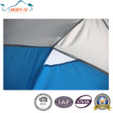 Populäres Strand-Partei-Spiel-Zelt