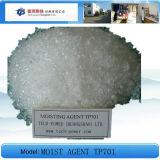 Tp701--Вещество Moisting для покрытия порошка